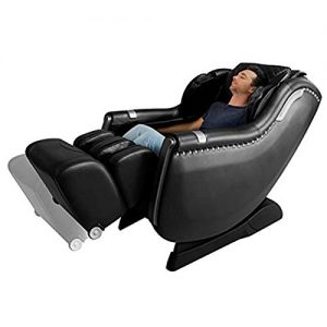 A Massage Chair Like The Osaki Admiral