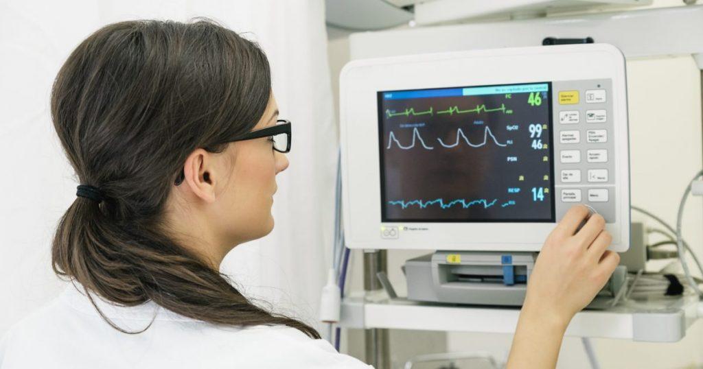 EKG Study Guides