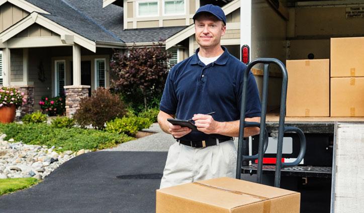 Moving Companies Yakima Wa